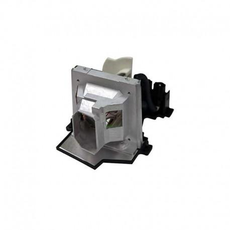 NEC MultiSync® EA224WMi