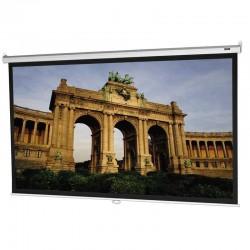 SHARP PN-V602A Video Wall Ekran