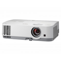 NEC ME331W LCD Projeksiyon Cihazı