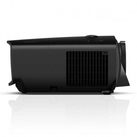 Hitachi USL-901 Ultra Short Throw Lens