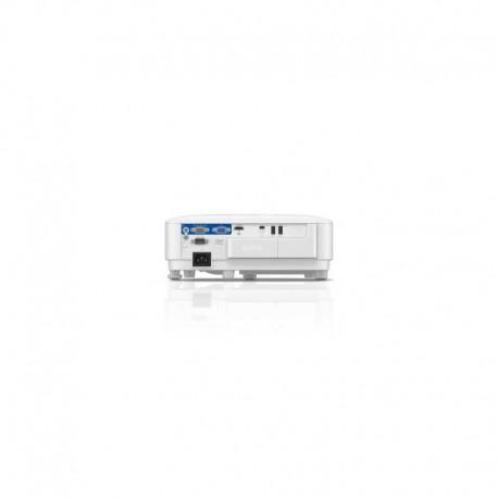 Hitachi SD-903W Standard Lens