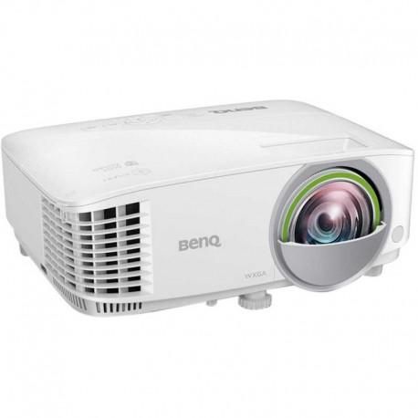 Hitachi FL-K02 Short Throw Lens