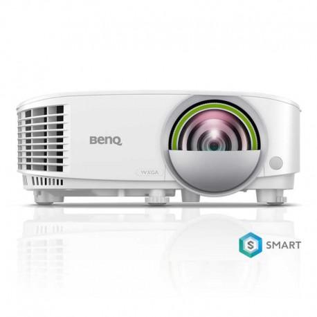 Hitachi SL-K03 Short Throw Lens