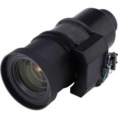 Hitachi ML-K04 Standart Lens