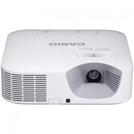 Hitachi FL-701 Ultra Short Throw Fixed Zoom Lens