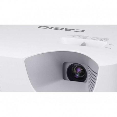 Hitachi SL-712 Short Throw Lens
