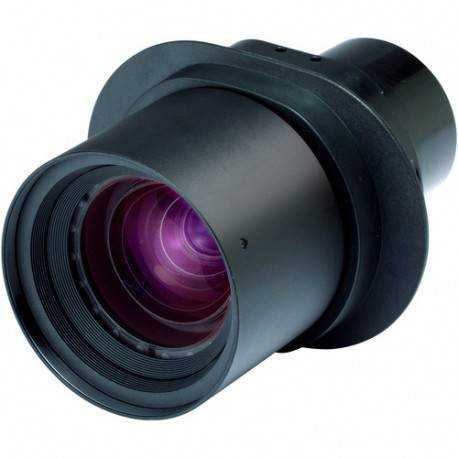 Hitachi ML-703 Middle throw Standart Lens