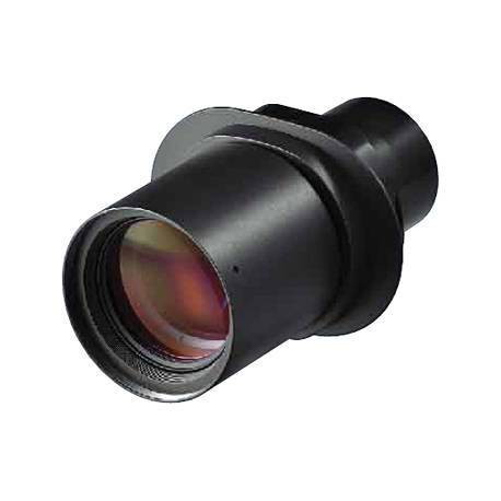 Hitachi UL-705 Ultra Long Throw Lens