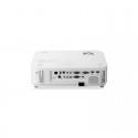 Hitachi DT00331 Projeksiyon Lambası