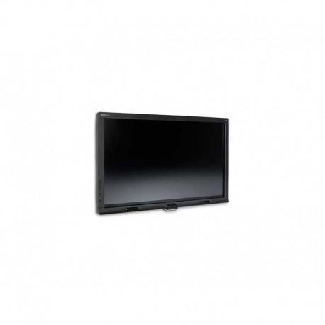 Hitachi DT00421