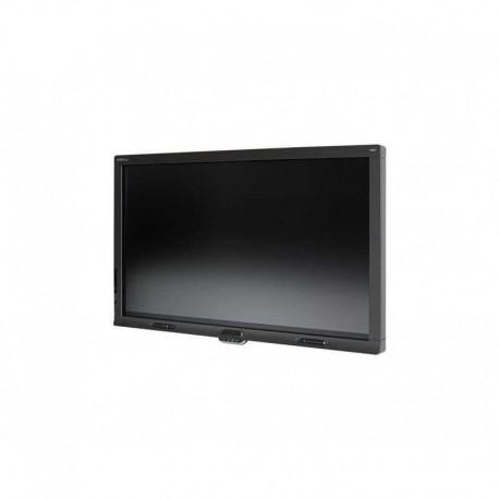 Hitachi DT00571