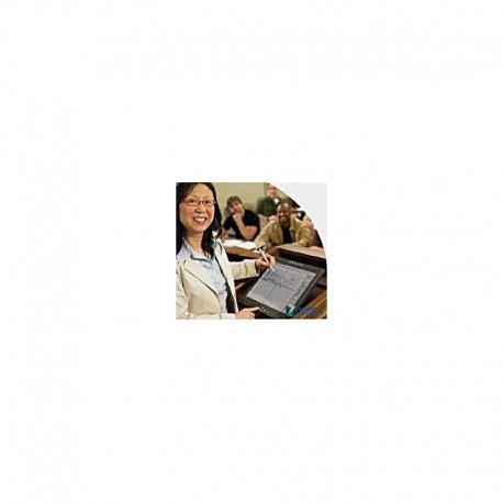 Hitachi DT00601