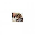 Hitachi DT00601 Projeksiyon Lambası