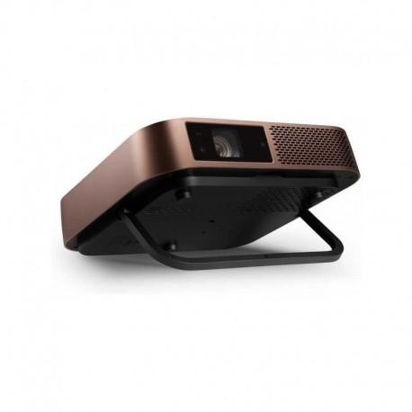 Hitachi DT00871