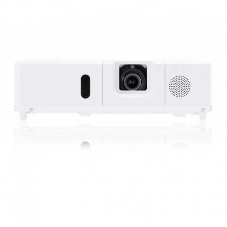 Hitachi DT00893
