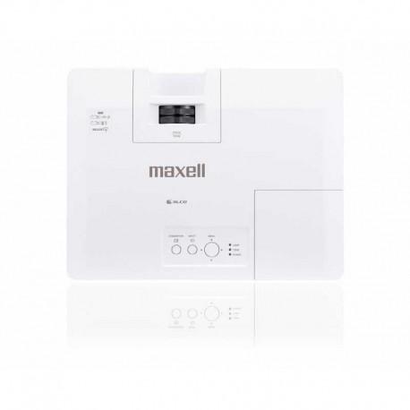 Hitachi DT01051