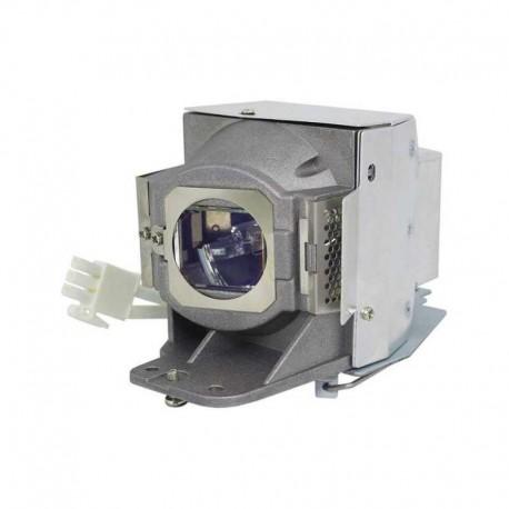 Hitachi DT01141