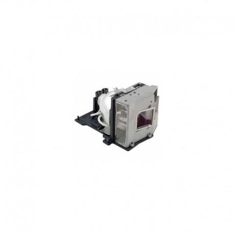 Hitachi DT01381