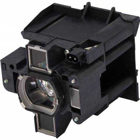 Hitachi DT01871