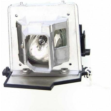 Hitachi-LP-AW3001E