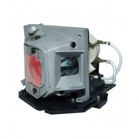 Hitachi CP-EU5001