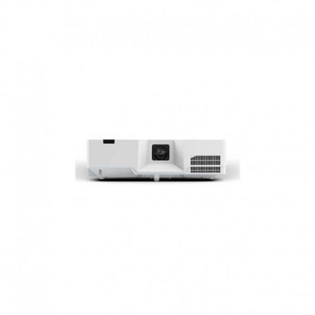 SONY VPL-FH60L (Lenssiz)