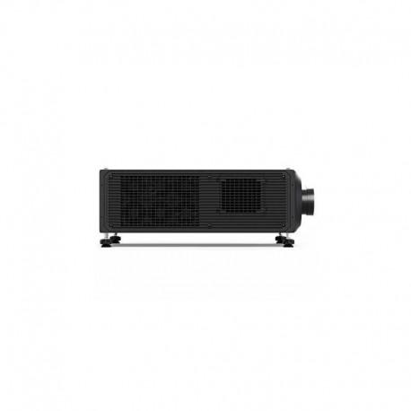 SONY VPL-FHZ61L (Lenssiz)