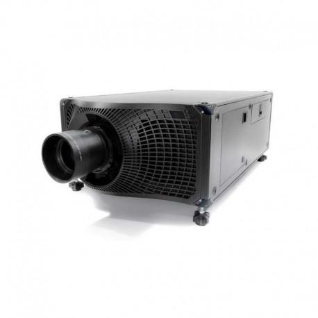 SONY VPL-FH65L (Lenssiz)