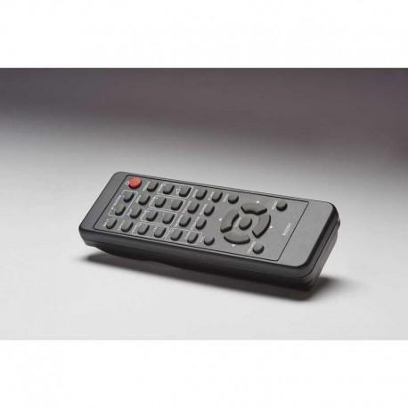 SONY VPL-FHZ66L (Lenssiz)