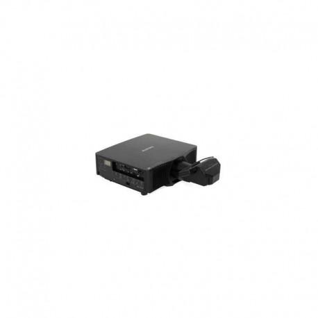 SONY VPL-FHZ90L (Lenssiz)