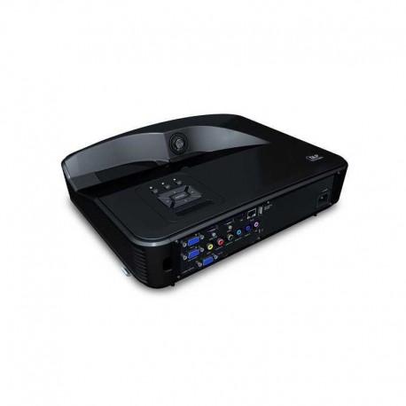 NEC MT60LPS Lamba