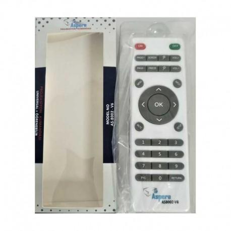 NEC VT75LPE Lamba