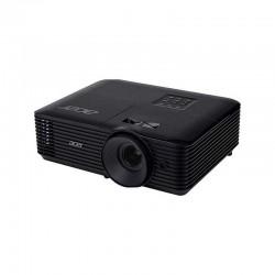 Acer X1626H Full HD Projeksiyon Cihazı