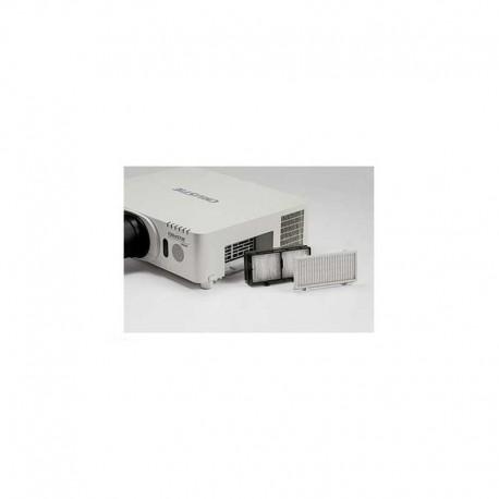 Christie 144-110103-01 Lens