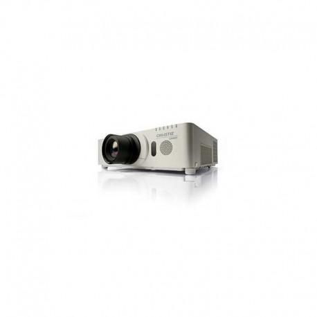 Christie 144-111014-01 Lens