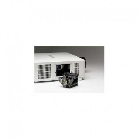 Christie 144-103105-01 Lens