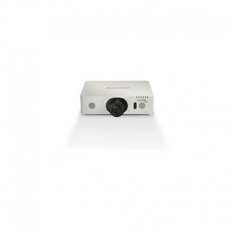 Christie 144-104106-01 Lens