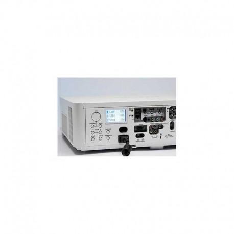 Christie 144-105107-01 Lens