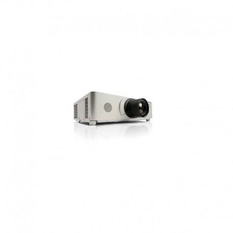 Christie 144-106108-01 Lens