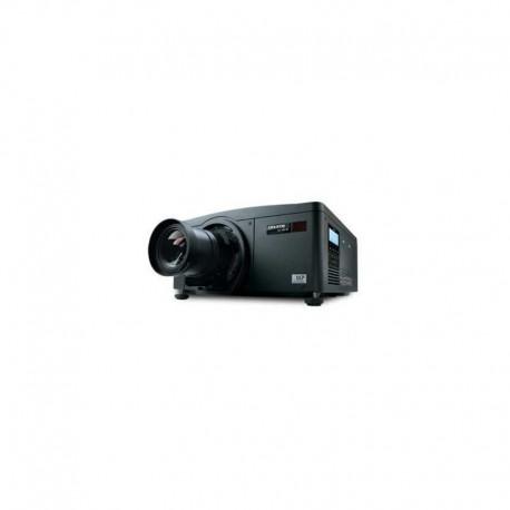 Christie 144-107109-01 Lens
