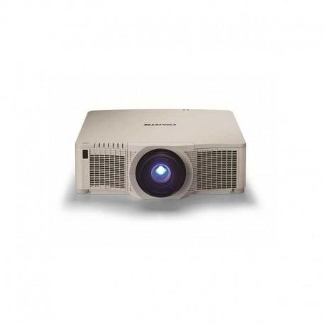 Christie 140-107109-01 Lens