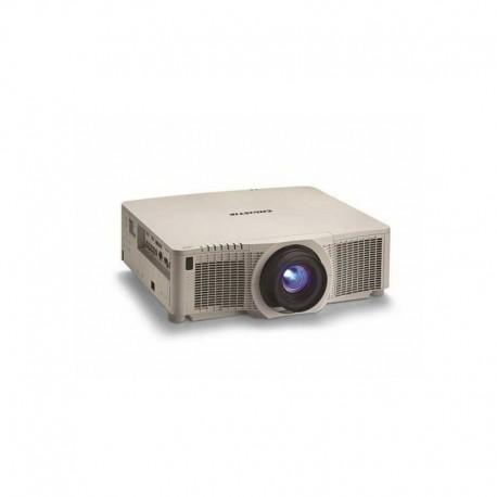 Christie 140-114107-01 Lens