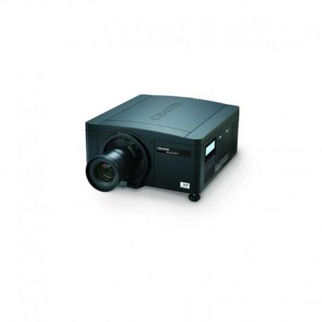 Christie 140-109101-01 Lens
