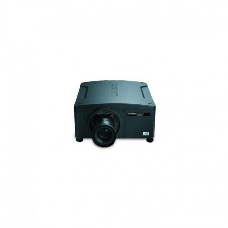 Christie 140-116109-01 Lens