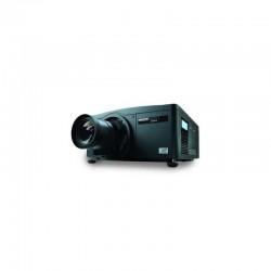 SMART KAPP42 Modern Dünya İçin Yeni Nesil Beyaz Akıllı Tahta