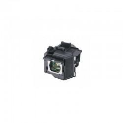 NEC V302H Full HD Projeksiyon Cihazı