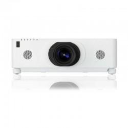 Optoma ZH403 Full HD Lazer Projeksiyon Cihazı