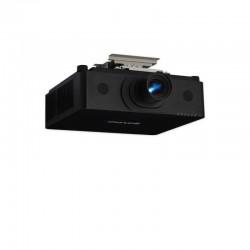 Epson Pro L20000UNL Lazer Projeksiyon Cihazı