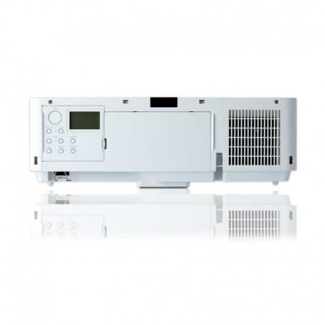 LG HU85LA 4 K UHD Lazer Akıllı Ev Sineması Projeksiyon Cihazı
