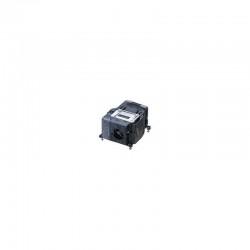 NEC V302X DLP Projeksiyon Cihazı